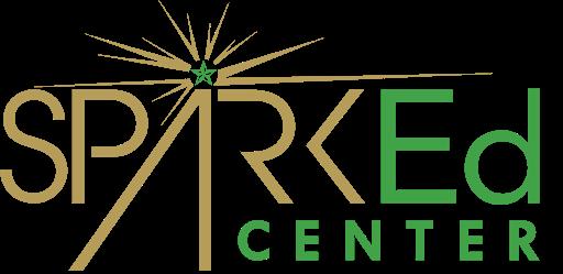 SparkEd Center